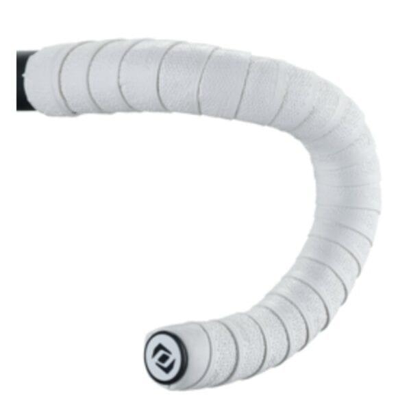 Syncros styrbånd hvid