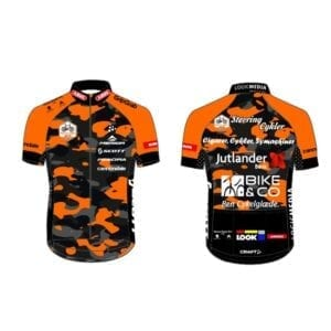 stoevring_cykler_team_jersey