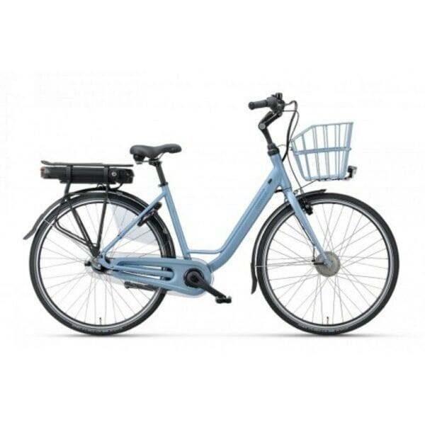 batavus-e-go-torino-53-nordic-blue-mat-53-blue_be101422_0-500x500 (1)