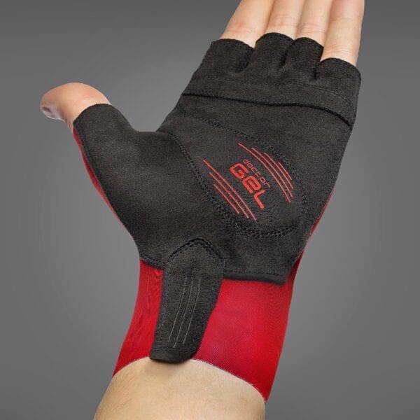 Gripgrab Handske