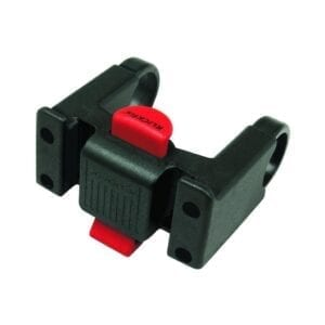 Adapter Klickfix