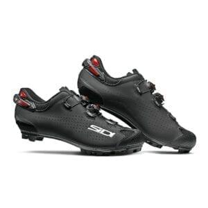 scarpe-mtb-tiger-2-srs-carbon