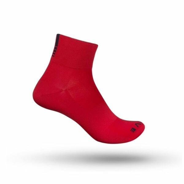 Gripgrab sok rød