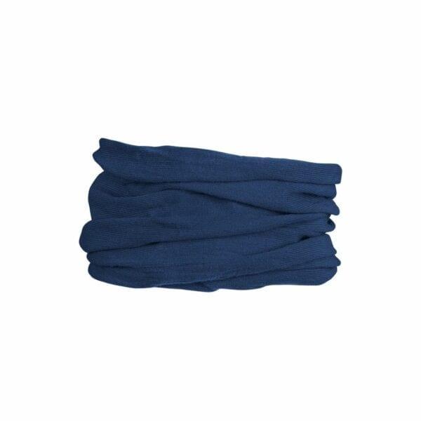 Gripgrab halsedisse blå