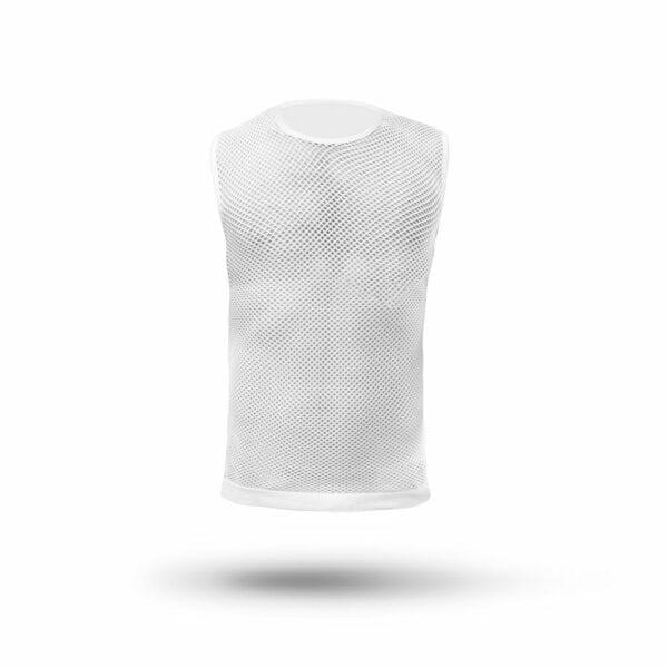 Gripgrab baselayer hvid
