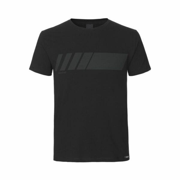 Gripgrab T-shirts sort