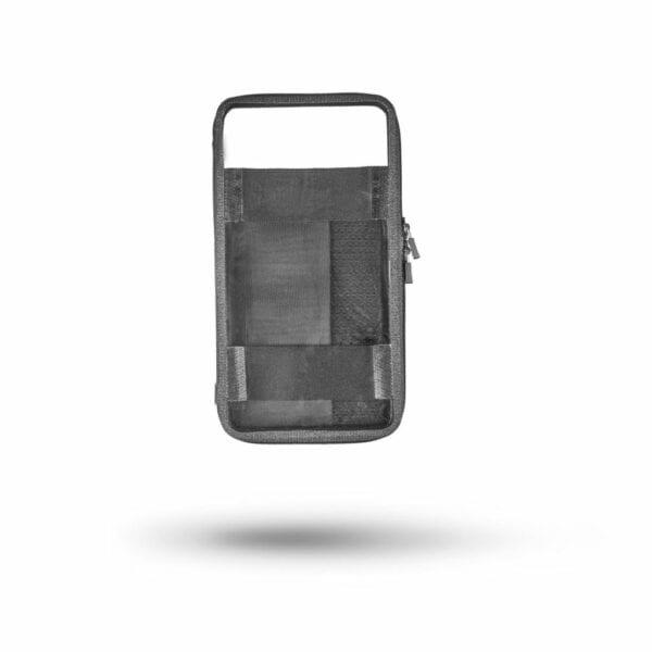Gripgrab Taske til Smartphone