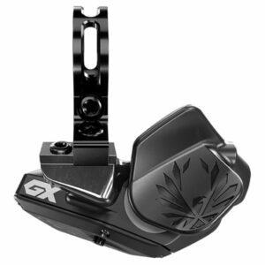 SRAM Trigger Shifter/Controller