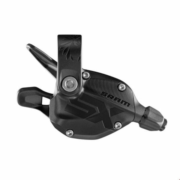SRAM Trigger Shifter